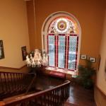 Inch window