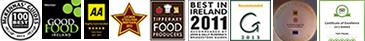 award_logos_nov_2013