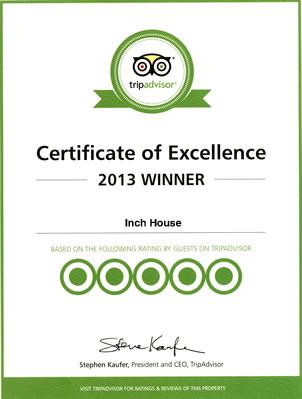 tripadvisor_excellence_award_2013