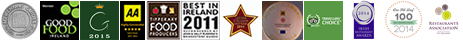 award_logos_2014
