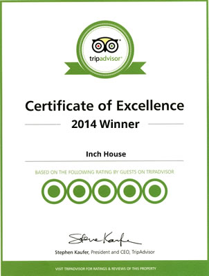 tripadvisor_excellence_award_2014