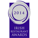 irish-restaurant-awards-2014
